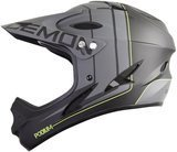 Demon United Podium Full Face Mountain Bike Helmet