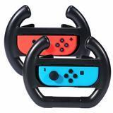 KingTop Nintendo Switch Racing Wheel