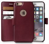 LUPA iPhone 6/6s Wallet Case