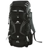 Ozark Trail Montpelier Backpack