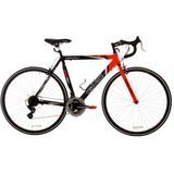 GMC 700c Denali Men's Road Bike
