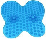 Reflexology Mat Foot Massager