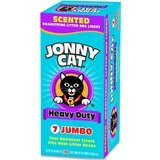 Jonny Cat Heavy Duty Scented Litter Box Liners