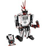 LEGO Mindstorms EV3 Robot Kit