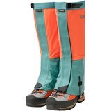 Outdoor Research Men's Crocodile Gaiter