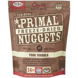 Primal Freeze-Dried Cat Food